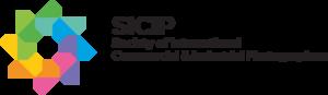 SICIP Member